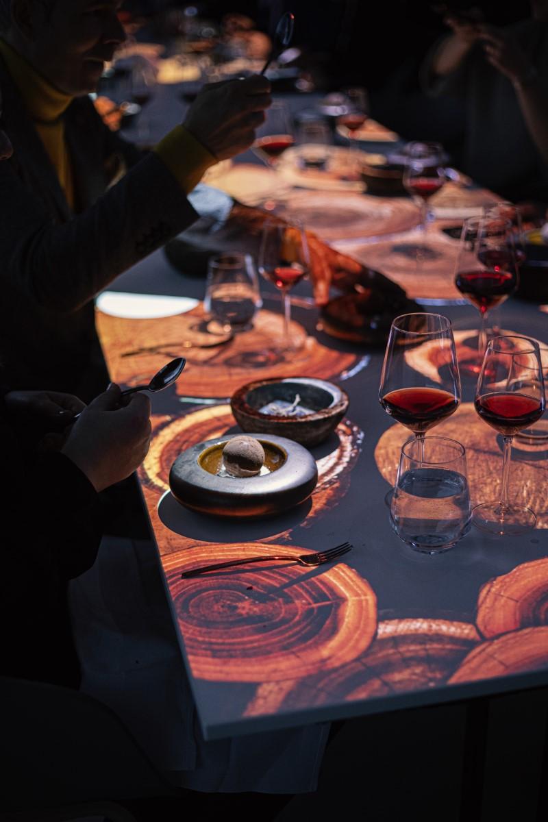 Gaggenau-Meet-the-Masters-dessert