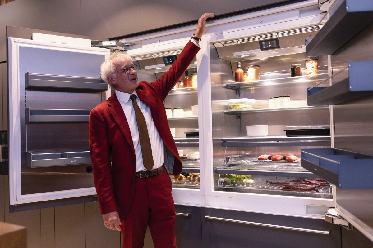 Gaggenau-koelkast-Meet-the-Masters