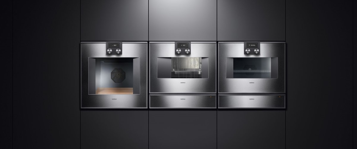 Gaggenau_400_serie_oven-Meet-the-Masters