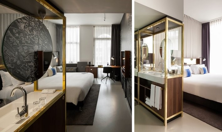 INK-Hotel-Amsterdam