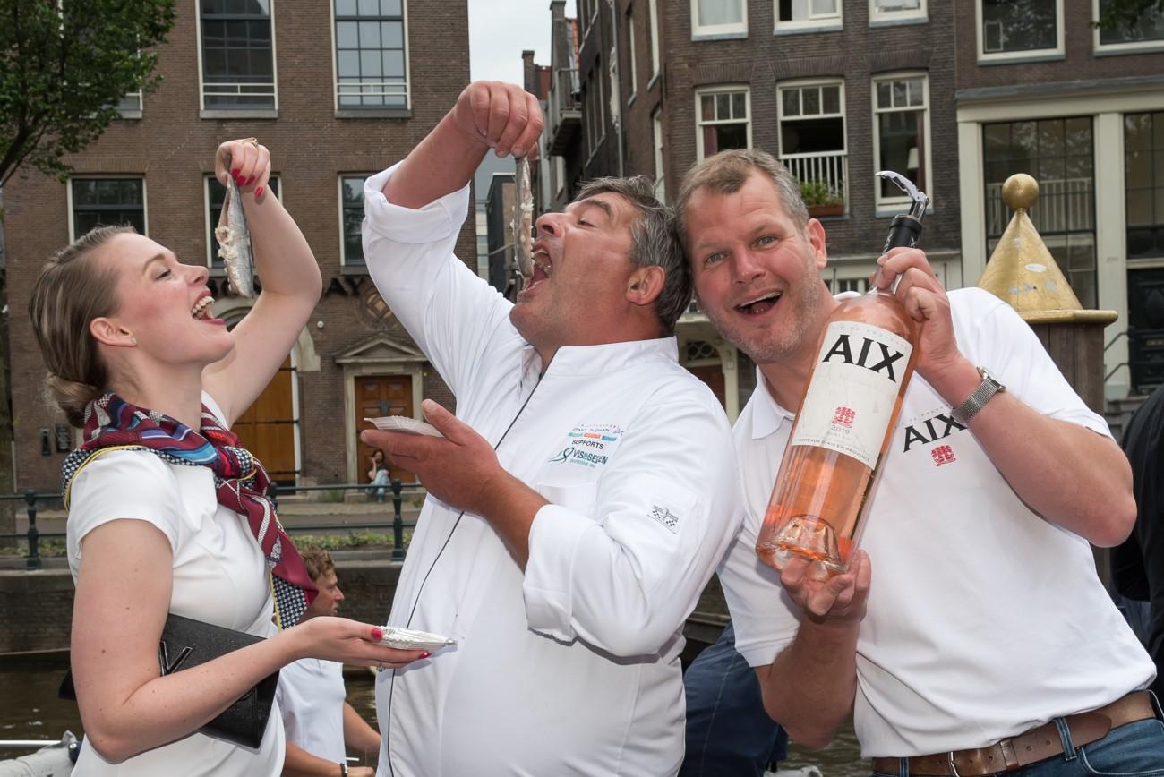 Erieke-Kuitert-Eric-Verver-Jaap-Sonnemans-AIX-Rose
