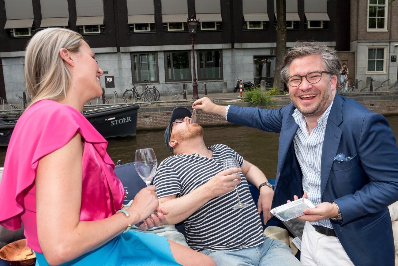 Frits-Huffnagel-en-Francois-Leon-Van-der-Velden