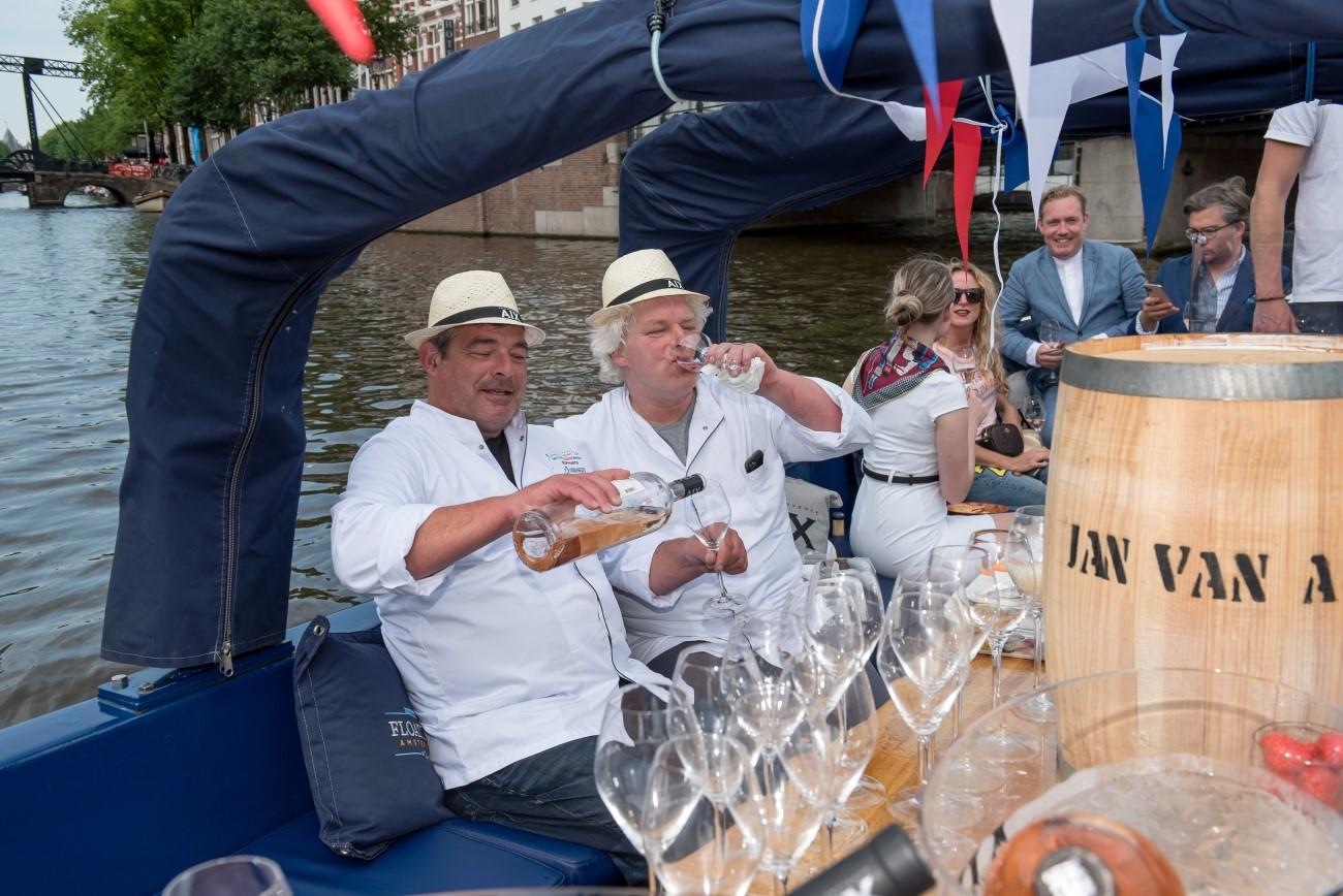 Jan-van-As-Eric-Verver-en-Jacob-Doorn