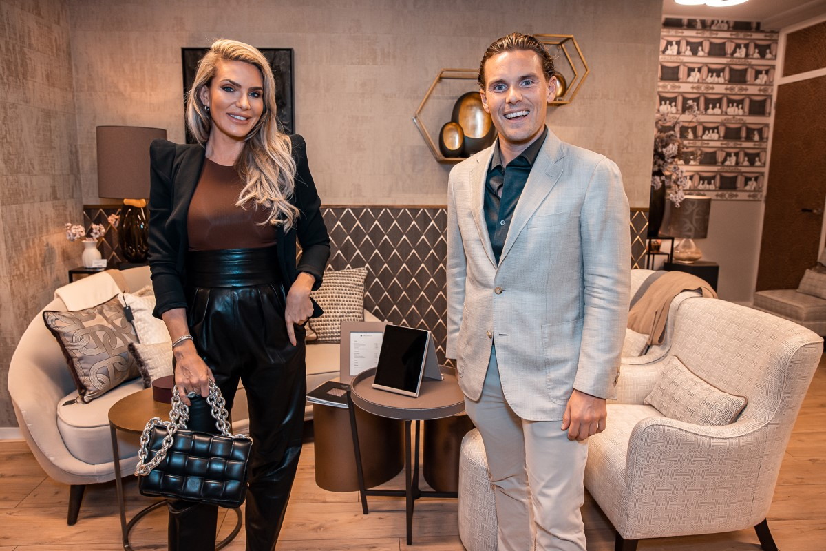 Opening-Proluca-Interiors-Brigitte-Hamers-Dutch-Global-Media-2-1