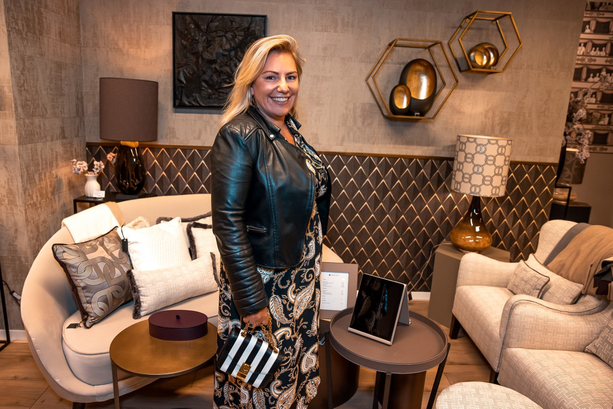 Opening-Proluca-Interiors-Brigitte-Hamers-Dutch-Global-Media-3