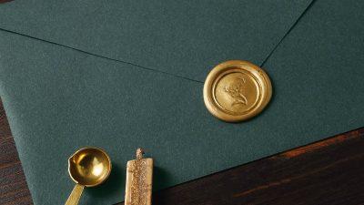 2 luxe-werelden samengebracht: Glenfiddich onthult exclusieve whisky
