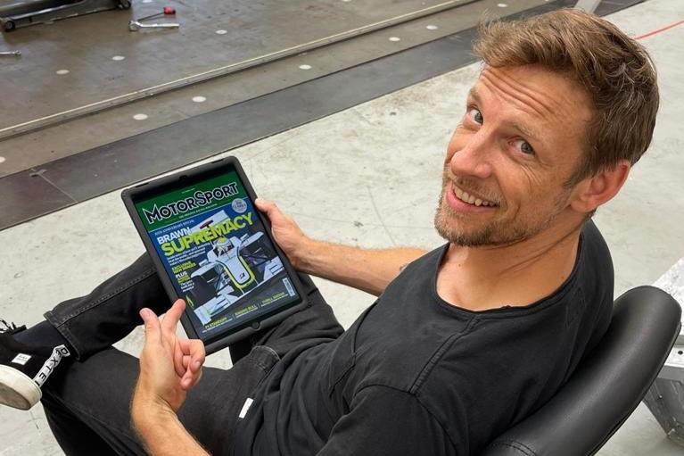JensonButton_reading_Readly-2